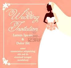 Templates Of Invitation Cards 30 Wedding Invitation Card Design Template Vizio Wedding