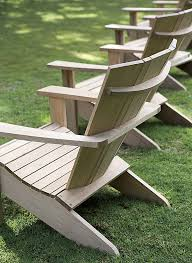 interior designs stunning modern outdoor wooden chairs row of