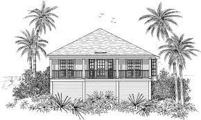 Beach House Layouts 2 Bedroom 2 Bath Beach House Plan Alp 020l Allplans Com