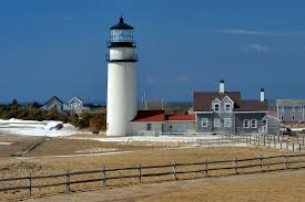 highland lighthouse cape cod search in pictures