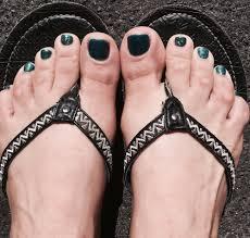 fancy nails 85 photos u0026 52 reviews nail salons 1760 fremont