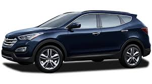 hyundai 2016 suv cars for sale in milledgeville ga volume hyundai page 1