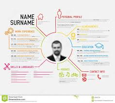 format cv cv resume sle resume sle formats 2 page