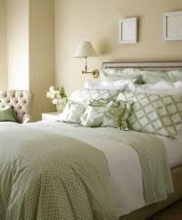 Green Wall Bedroom Decorating Ideas Pale Green Bedroom U003e Pierpointsprings Com