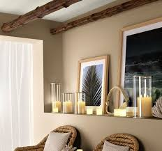 wall colors for family room paint treatments for family rooms