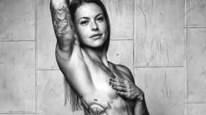 images of christmas abbott crossfit girls are beautiful crossfit workout motivation christmas