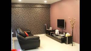 3d Wallpaper Home Decor Living Room Wallpaper Of Living Room Inspirations Living Room