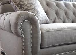 ethan allen sofa fabrics springer dove fabric fabrics ethan allen