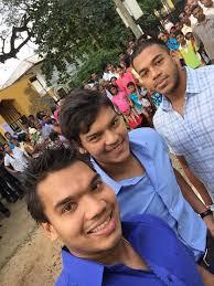 Namal Rajapaksa Rajapaksa Princes U0027 Crimes To Be Exposed Including Of Young