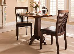Raymour And Flanigan Dining Room Table For 2 Couples Café Raymour And Flanigan Furniture Design