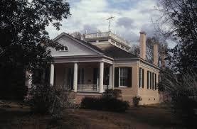 Plantation Homes Floor Plans Lansdowne Natchez Mississippi Wikipedia