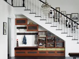 living room closet living room entryway closets hgtv
