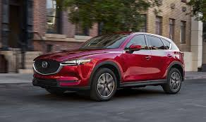 mazda cars list mazda eyes skyactiv x rollout for cars