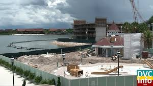 the villas at the grand floridian turn 3 years old dvcinfo com