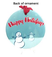 amazon com fallout vault boy porcelain christmas holiday ornament