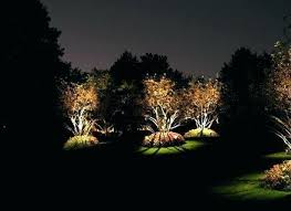 Malibu Led Landscape Lighting Kits Best Led Landscape Lighting Kits Mreza Club