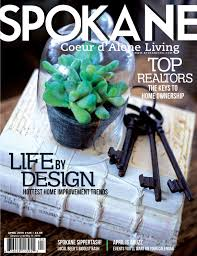 spokane cda living april 2016 issue 125 by spokane magazine issuu
