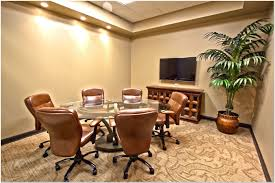 Conference Room Decor Affordable Meeting Room Chairs Design Ideas 49 In Jacobs Hotel For