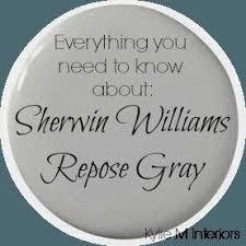 best 25 sherwin williams repose gray ideas on pinterest repose
