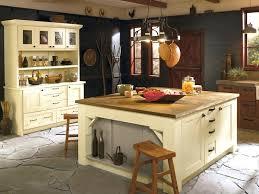 kitchen furniture edmonton craft kitchen cabinets stadt calw