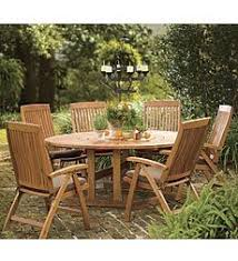 Eucalyptus Patio Furniture Eucalyptus Patio Furniture The Affordable And Sustainable Choice