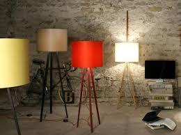 beleuchtung wohnzimmer beleuchtung tipps für licht im wohnraum schöner wohnen
