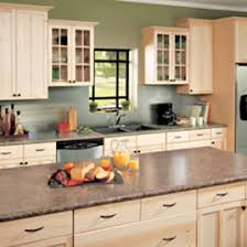 Wood Grain Laminate Cabinets Exciting Wood Grain Laminate Suppliers For Wood Grain Wood Grain