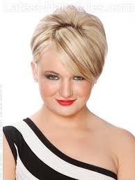 short haircuts behind the ears collections of short behind the ear hairstyles cute hairstyles