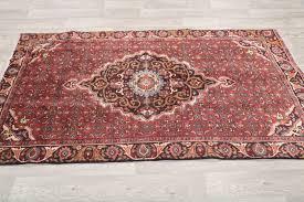 Bidjar Persian Rugs by Bidjar Persian Area Rug