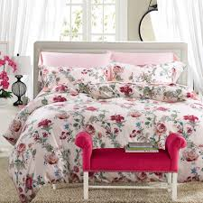 popular queen size bed covers buy cheap queen size bed covers lots