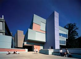 Architecture Art Design Daap University Of Cincinnati