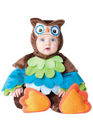 baby halloween custome latest 21 baby halloween costumes collection