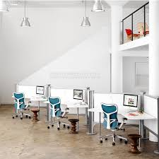 Second Hand Furniture Victoria Point Office Furniture Dealer Nyc Certified Herman Miller Dealer In Nyc
