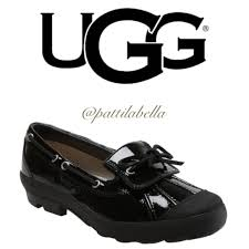 ugg s ashdale shoes ugg ugg australia ashdale duck shoes nwot from patti s closet
