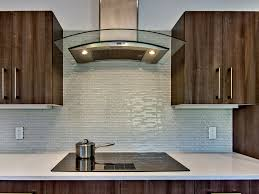 kitchen 49 backsplash kitchen tile long glass subway tile