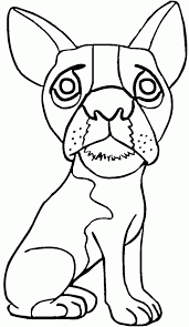 monsters clip art free coloring