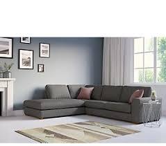 sofas u0026 sofa beds leather u0026 fabric compact sofas m u0026s