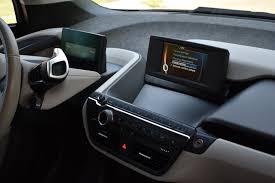 bmw minivan 2014 2014 bmw i3 stock 7030 for sale near great neck ny ny bmw dealer
