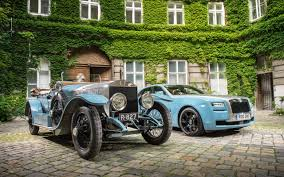 roll royce wallpaper rolls royce wallpaper background 19087 2560x1600 umad com