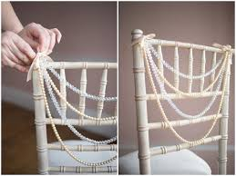 wedding chair decorations how to decorate church chairs for weddings bertolini sanctuary