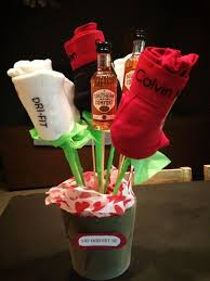 diy s day gifts for him day gifts men startupcorner co