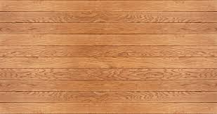 wood plank textures wallpaperhdc