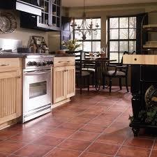 Laminate Tile Flooring Kitchen by Kitchen Laminate Flooring A Beautiful Kitchen Remodel Featuring