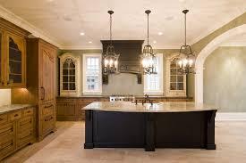 kitchen and bath design magazine home