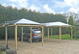 free standing canopies free standing carports trend free standing