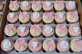 baby shower cakes with cupcakes for baby shower cupcake