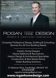 Custom Home Design Drafting by Complete Professional Design Drafting U0026 Consulting Services For