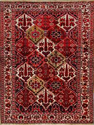 71 best home decor images on pinterest persian carpet carpets