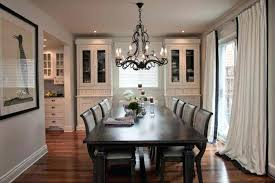 dining room wall units crockery cabinet in dining room dining storage crockery cabinet