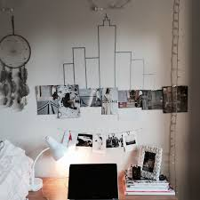 Pinterest Dorm Ideas by Yeah Cool Dorm Rooms College Pinterest Dorm Room
